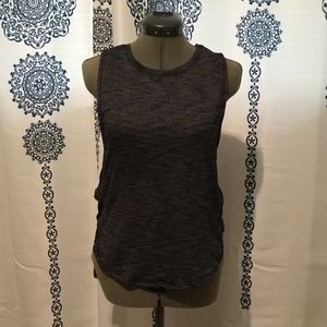 Lululemon Var-City Muscle Tank 6